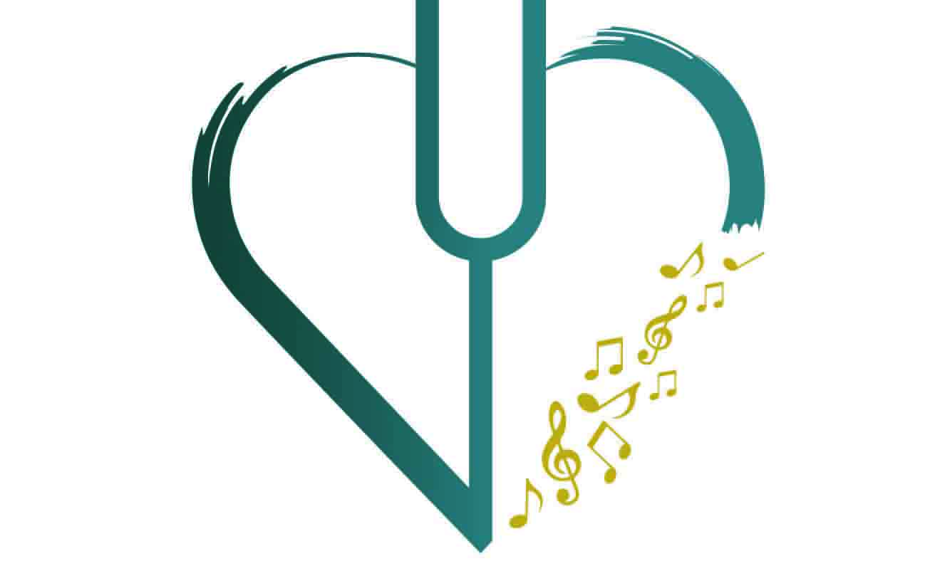 logo SVP nieuw