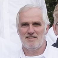 Gerrit Teune
